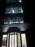 亦庄经济开发区极享科技办公楼室内空气污染治理